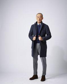 Noboru Kakuta