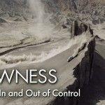 Ken Block driftet durch die Wüste von Utah