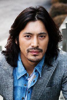 Oh Ji Ho, Beautiful Men, Beautiful People, Handsome Korean Actors, Wattpad Romance, Jang Hyuk, Face Reference, Hyun Bin, Korean Celebrities