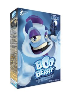 2013 Boo Berry | Flickr - Photo Sharing!