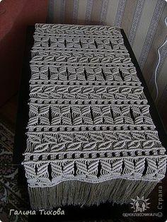 макраме схемы плетения для начинающих. макраме схема плетения кресла.
