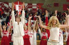 I got 23 out of 30 points! Quiz: Only a True High School Musical Superfan Can Score 100 on This Quiz High School Musical Quizzes, Wildcats High School Musical, High School Musical Cast, Troy Bolton, Disney Playlist, Disney High Schools, Disney Girls, Disney Live, Disney Mickey
