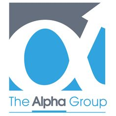 Is It Already Too Late For You To Get Involved?  Well, welcome back from the SUMMER.  Yes, the summer is now almost over and The Alpha Group drives forward once more, and looks to continue its growth in the final quarter of the year, with 6 new Directors just trained in Bucharest. and the next course of very experienced Directors from all over the UK and Europe soon be in the wonderful City of London, exposing them to the huge business opportunity that The Alpha Group is.