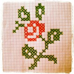 Cross stitching drawing Cross Stitching, Cross Stitch Embroidery, Cross Stitch Patterns, Tunisian Crochet, C2c, Loom Beading, Origami, Diy And Crafts, Drawings