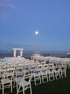Provincetown Inn Wedding