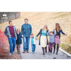 Salt Lake City photographer. Follow me on Instagram @nicholettephotography and Pinterest @nicholettephoto for more tips and pictures. South Jordan, Utah. Daybreak Photographer. Utah Family Photographer. www.nicholettephotography.com