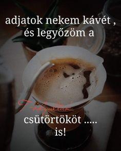 Good Morning, Ice Cream, Coffee, Tableware, Desserts, Food, Buen Dia, No Churn Ice Cream, Kaffee