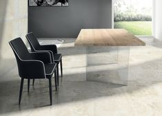 Židle posltrovaná   Eunivers Conference Room, Dining Table, Furniture, Design, Home Decor, Products, Decoration Home, Room Decor, Dinner Table