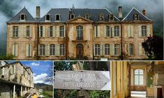 Take+a+look+inside+an+eighteenth+century+French+chateau+being+restored