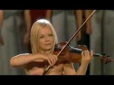 Absolutely beautiful! Celtic Woman.... my fav song of theirs...must share!