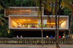 Achou ! :-)) Tríplex dos Marinho está na Lava Jato! mansão_phixr.jpg
