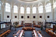 Albertina (Bibliothek)