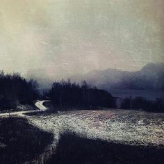 #Skorstad #norge #norway #winter #fog #hipsta #hipstamatic #hipstaworld #hipstaweek #jul #hipstography #hipstaonly #hipstaoftheday #hipstamagic