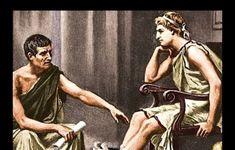 http://history-of-macedonia.com/wp-content/uploads/2012/11/Alexander-and-Aristotle.jpg