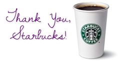 """Amazing! We've blown past 40,000 60,000 in less than 24 hours!  We are going to send a special """"Thank You"""" card from all of us to Starbucks! The anti-marriage National Organization for Marriage has now received over 6,800 signatures on its petition, so we're upping our goal to 80,000 — more than 10 times the number of signers they have. You all are phenomenal!"""