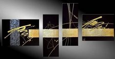 Extra Large Wall Art, Black Abstract Art, Bedroom Wall Art, Contempora – Silvia Home Craft Buy Paintings Online, Canvas Paintings For Sale, Cool Paintings, Modern Paintings, Hand Painting Art, Large Painting, House Painting, Painting Canvas, Abstract Paintings
