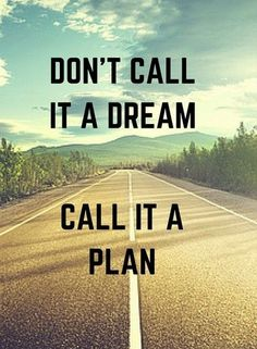 Every business owners want to take their business at top. Don't call it a dream, call it a plan to be successful in a booming e-commerce world. #OnlineBusiness #WebDevelopment #SEO #OnlineMarketing #InternetMarketing #DynamicWebsite #CMS #ThursdayThought #ThursdayMotivation  Get in touch with us FB https://www.facebook.com/Websitedesignworldwide twitter  https://twitter.com/skynetindia G+ https://plus.google.com/100014131291245438673