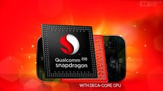 qualcomm-snapdragon-818