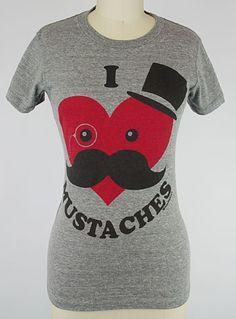 get matching shirts