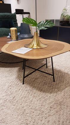 Studio Paris, Deco Studio, Table, Furniture, Home Decor, Decoration Home, Room Decor, Tables, Home Furnishings