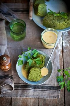 { En trois coups de mixeur ! } | Saines Gourmandises Plat Vegan, Greens Recipe, Kitchenette, Healthy Cooking, Avocado Toast, Guacamole, Coups, Vegan Recipes, Vegan Food