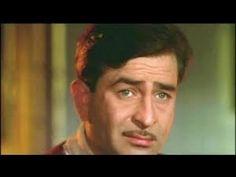 Watch Old Dil Hi To Hai - Hindi Full HD Hindi Movie | Raj Kapoor | Nutan watch on  https://www.free123movies.net/watch-old-dil-hi-to-hai-hindi-full-hd-hindi-movie-raj-kapoor-nutan/