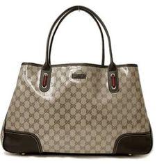 Gucci Tote Handbag