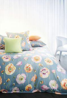 Schlossberg bed linen