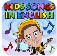 Dream English Kids Songs, free mp3 song downloads,flashcards and lesson ideas,let's sing!