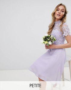 d47c8bddf08 42 Best Bridesmaid dresses images