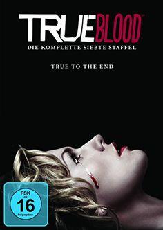 True Blood - Die komplette siebte Staffel [4 DVDs] Warner... https://www.amazon.de/dp/B00VUIPH2C/ref=cm_sw_r_pi_dp_UfpBxbK4RMAAZ