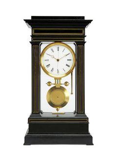 Bonhams : The Art of Time