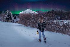 Some praise the Lord for Light The living spark; I thank God for the Night The healing dark.  @explorecanada @m.p.c_ @canada @canadasworld @canadalove @ontariotravel @toronto_insta #winter#canada#light#snow#travel#ladieswhotravel @ladies_who_travel_ #photographer#photography#travelblogger#travelphotography #셀카 #일상#맞팔 #좋아요 #팔로우 #선팔 #일상스타그램 #댓글 #인스타그램 #소통 #웃스타그램 #팔로우미 #인친 #새벽 #서울  #데일리