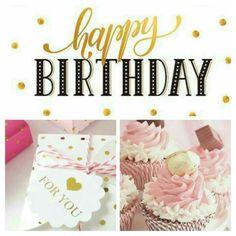 Happy Birthday Clip, Happpy Birthday, Happy Birthday Wishes Images, Birthday Cheers, Happy Birthday Pictures, Happy Birthday Quotes, Happy Birthday Greetings, Birthday Clips, Birthday Ideas
