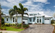 Minto Group Inc. - Buy A Home In Florida - The Isles Of Collier Preserve