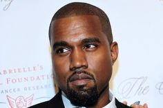 Kanye West's 'Yeezus' Is Certified Platinum, Giving Him 6 Consecutive Solo Albums With Sales North Of 1 Million
