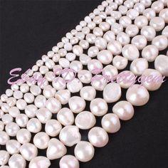 10pcs oval Crystal rhinestones glass loose beads 13 18MM Multicolor ... 12e00fe50b86