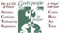 Holy Thursday Prayer - Bing Images