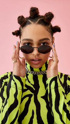 Zebra print roll neck top : Tops : Collusion in 2020 Beauty Photography, Portrait Photography, Fashion Photography, African Hairstyles, Braided Hairstyles, Bandana Hairstyles, Elegant Hairstyles, Braided Mohawk, Updo Hairstyle
