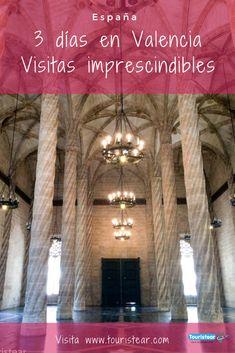 9 Viaje A Espana Ideas Travel Lisbon Travel Portugal Travel