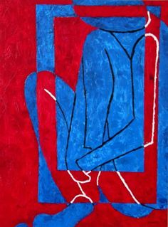 """See our internet site for even more relevant information on """"abstract artists matisse"""". It is actually a great location for more information. Henri Matisse, Matisse Kunst, Matisse Art, Matisse Paintings, Picasso Paintings, Raoul Dufy, Pablo Picasso, Art Walk, Post Impressionism"""