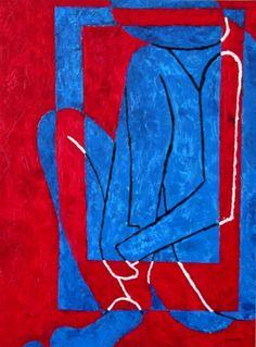 topcat77:  Henri Matisse