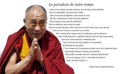 dalaï lama maisons Image Citation, Quote Citation, Citation Dalai Lama, Making Faces, Buddhism, Affirmations, Quotes, Conscience, Phrases