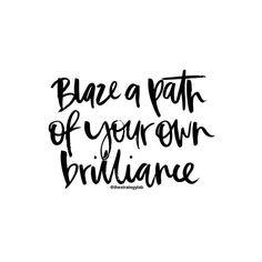 #wordsofinspiration #quote