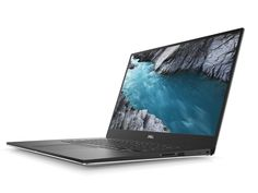 I've just entered for a chance to win a Dell XPS 15 laptop from Windows Central!