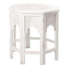 Mesa marroqui buscar con google ideas para el hogar pinterest mesa marroqu mesas y - Muebles marroquies en madrid ...