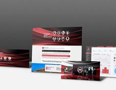 "Check out new work on my @Behance portfolio: ""Web Design Prototype (ElectronicStars Ltd)"" http://on.be.net/1M7QDmw"
