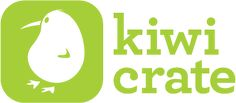 Kiwi Crate Picks: 5 Delightful and Simple Mother's Day Gifts (That Kids Can Make)   Kiwi Crate