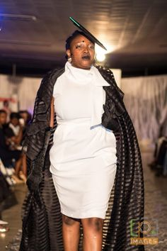Intwasa Fashion Show 2016 calls for models