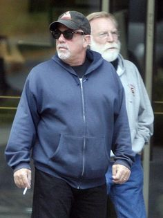 Billy Joel has a smoke in the rain outside a Perth Hotel and leaves for his concert tonight in Perth Western Australia. Description from zimbio.com. I searched for this on bing.com/images